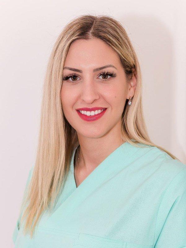 Amal Jarade